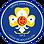 Logo GyS LdeA transparente.png