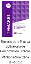 Temario PSU Comprension Lectora 2020.png