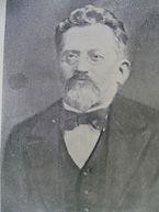 J.E. Schneider.JPG