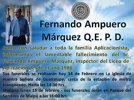 Fernando Ampuero Márquez Q.png