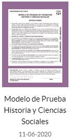 Modelo P Hist. 2020.png