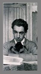 Pablo Neruda.png