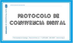 PROTOCOLO DIGITAL.png