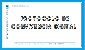PROTOCOLO DIGITAL.png