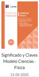 Significado y Claves P FIS. 2020.png