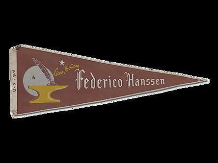 banderin Federico Hannsen.png