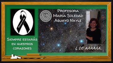 qdep Soledad Aguayo.png