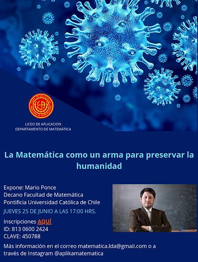 25 junio Matematicas.png