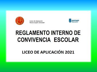 RICE 2021.png