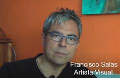 Francisco Salas Artista Visual.png