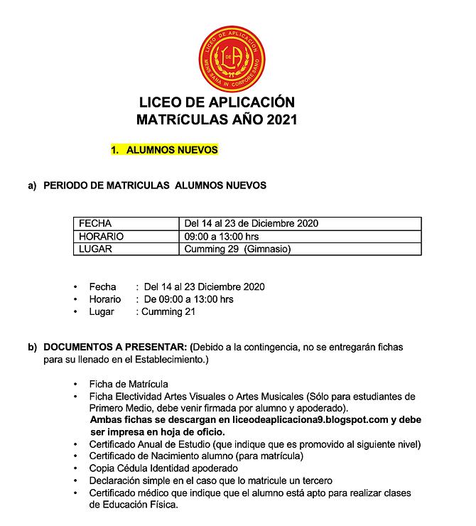 Matricula 2021 a.png