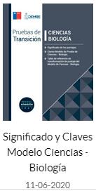 Significado y Claves P BIO. 2020.png