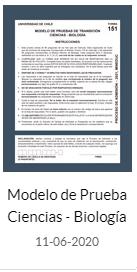 Modelo P BIO. 2020.png
