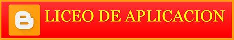 Blog LdeA.png