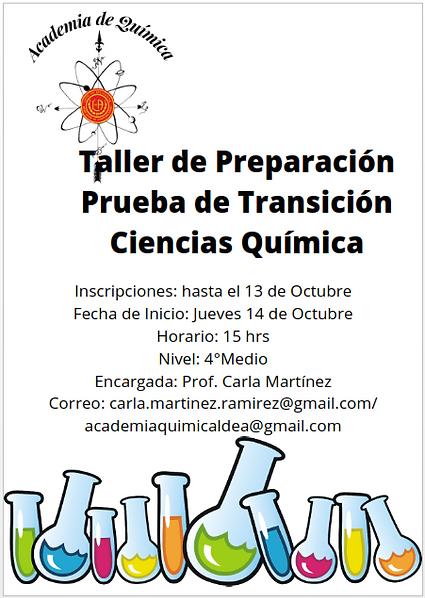 TALLER DE PREPARACIÓN CIENCIAS.png
