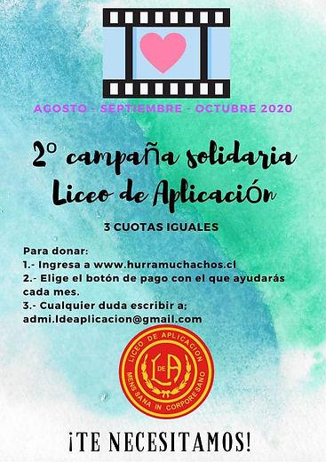 2° Campaña LdeA.jpg