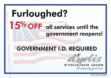DHS- Furlough 01-16-19.jpg