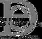 PRD- logo_DesignEss.blk.png
