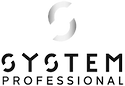 PRD- logo_SysProf.blk.png
