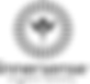 PRD- logo_InnerSen.blk.png