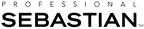PRD- logo_Sebastian.blk.png
