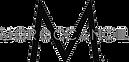 PRD- logo_Moroccan.blk.png