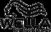 PRD- logo_WellaProf.blk.png