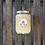 Thumbnail: Valley View Honey