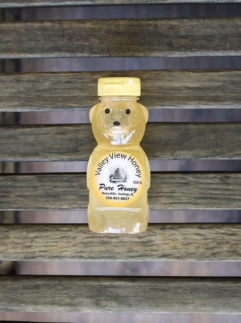 Valley View Honey