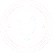 Kent's Chicken Coop LogoWhite.png