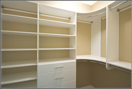 closet-organizer-with-corner.jpg