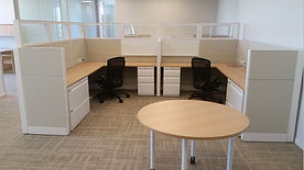 Office-Furniture-Installation-Southern-C