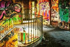 abandoned-place-3095465.jpg