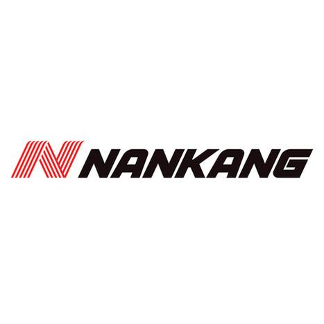 NANKANG TYRES