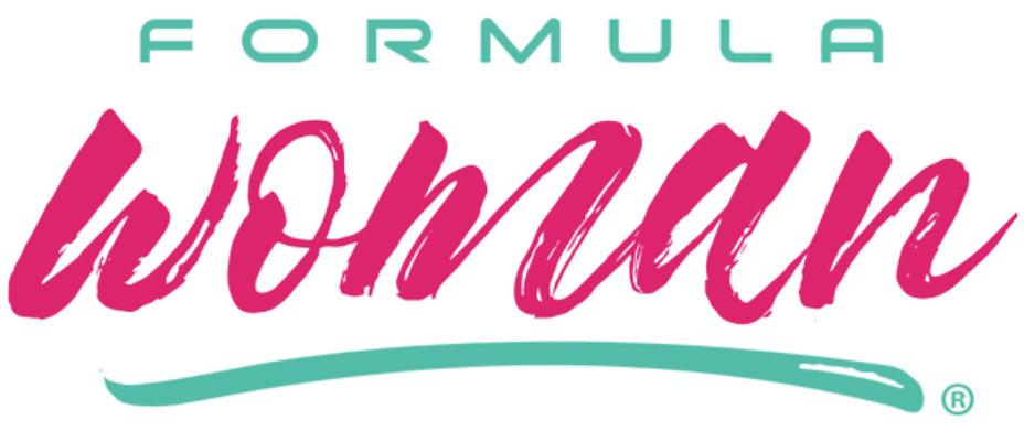 formulawomanlogo.jpg