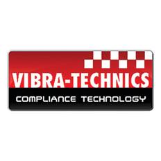 VIBRA-TECHNICS MOUNTING SYSTEMS