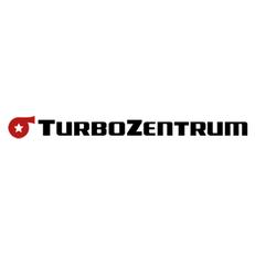 Turbo Zentrum