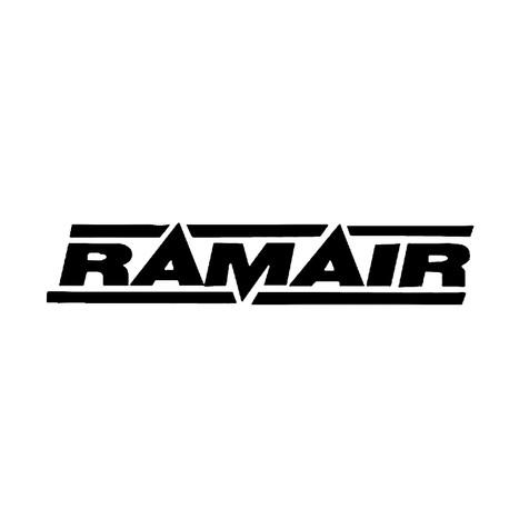 RAMAIR FILTERS