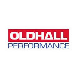 Oldhall Performance