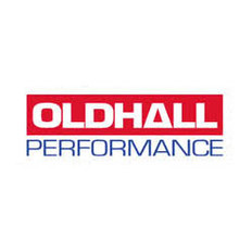 Oldhall Performance