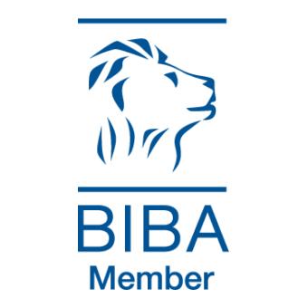 insurance.biba.org.uk