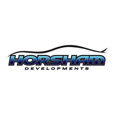 Horsham Developments