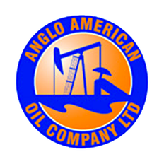 Anglo American Oil Company Ltd.