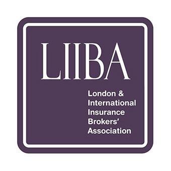 liiba.co.uk