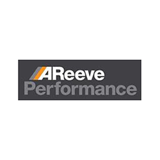 A Reeve Performance