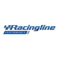 RACINGLINE PERFORMANCE PARTS