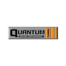 Quantum Tuning Ltd.
