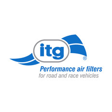 ITG PERFORMANCE AIR FILTERS