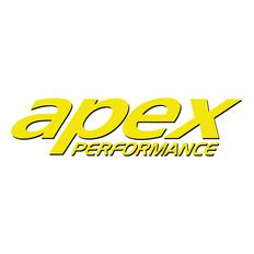 Apex Performance
