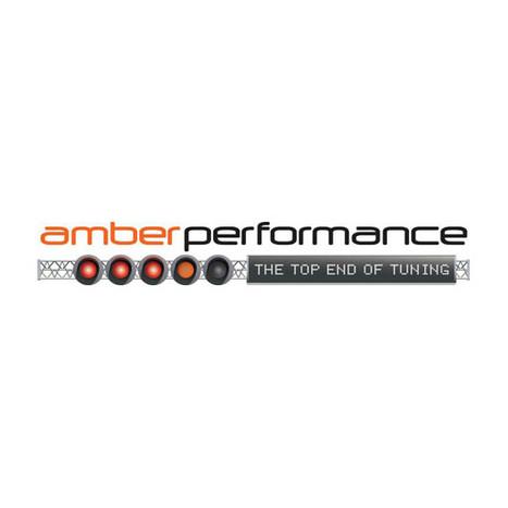 Amber Performance